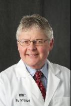 Dr. William D Clark, MD