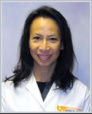 Dr. Elise Cheng Denneny, MD