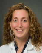 Dr. Elise Liebeskind Hotaling, MD
