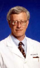 Dr. William Edward Clutter, MD
