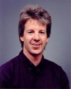Dr. William S Colliton, MD