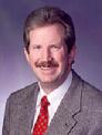 Dr. William T Conklin, MD