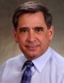 Charles Anthony Lopresti, MD