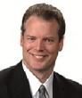 Dr. William R. Cooper, MD