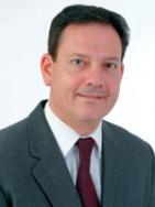 Dr. William F Coscina, MD
