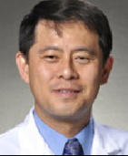 Dr. Charles C Lu