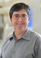Dr. William W Craigen, MD