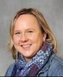 Elissa Pocze, CPNP