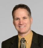 Dr. William J. Crowley, MD