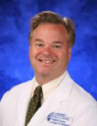 Dr. William M Curtin, MD
