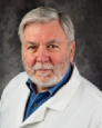 Charles M May, MD, PC
