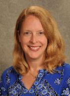 Dr. Elizabeth O Solan, MD