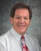 Charles Mckay, MD