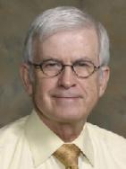 Dr. William Joel Deaton, MD