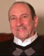 Dr. William D Denney, MD
