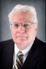 Dr. William P Dillon, MD
