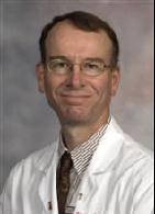 Dr. Charles K. Moore, MD