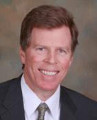 Dr. Charles K Morris, MD