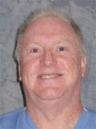 William W Dodd, CRNA
