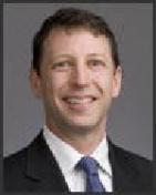 William Downey, MD