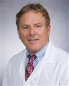 Charles W. Nager, MD