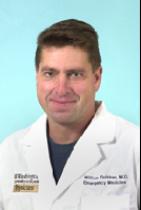 Dr. William H Dribben, MD