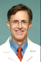 Dr. William C Dunagan, MD