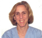 Dr. Elizabeth E Biegelsen, MD