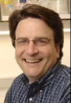 Dr. Craig Motlow Powell, MD, PHD