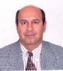 Dr. Abdul A Khan, MD