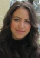 Dr. Jasmine J Malek, MD