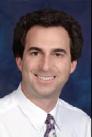 Dr. Scott Ira Rosen, MD