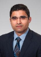 Dr. Abdul A Moiz, MD