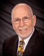 Dr. Douglas W Hacking, MD
