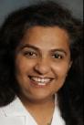 Dr. Jasmine Anup Shah, MD