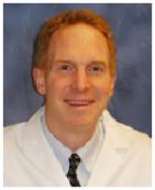 Dr. Scott J Sullivan, MD