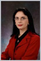 Jasminka Maria Criley, Other