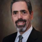 Dr. Brian H Albert, MD