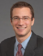Dr. Brian Christopher Allen, MD