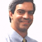 Dr. Scott Alenick, MD
