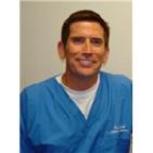 Dr. Craig E Schacherer
