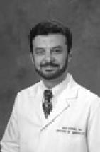 Dr. Abdulfatah Osman, MD