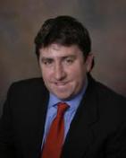 Dr. Douglas J Harrison, MD