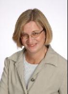 Iris E. Johnson, MA, CCC-A