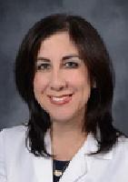 Dr. Iris H Kopeloff