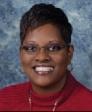 Iris Chantel Sykes-Tinsley, ARNP