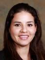 Dr. Iris Sofia Wingrove, MD