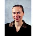 Dr. Irma Kuptel, MD