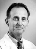 Dr. Irving Elkins, MD