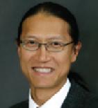 Dr. Irving I Shen, MD